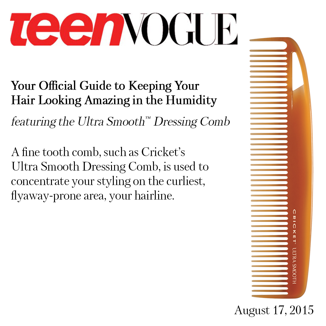 2015.8.teen-vogue-us-dressing-comb.jpg