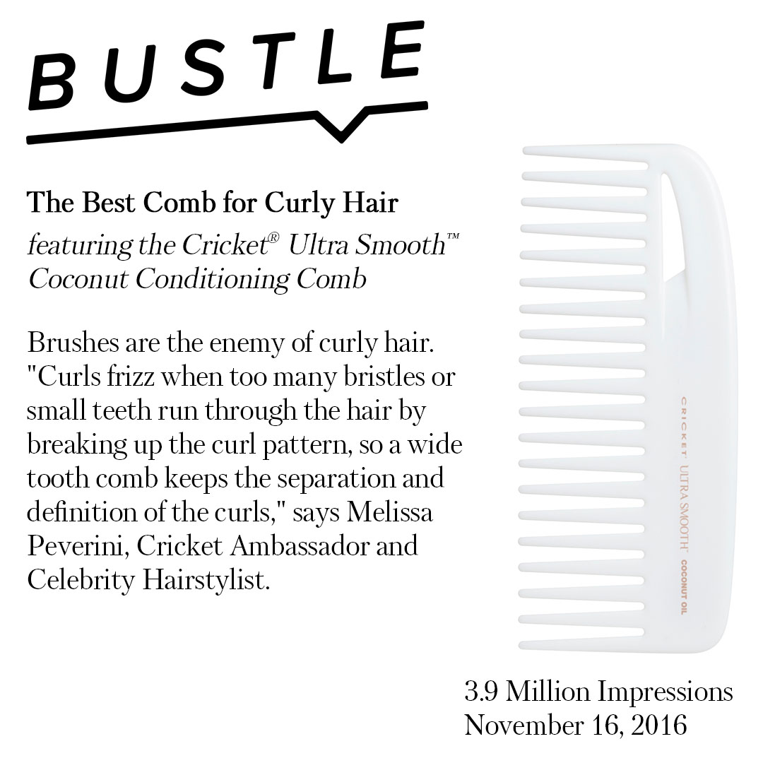 2016.11.16.bustle.ultra-smooth-coconut-conditioning-comb.jpg