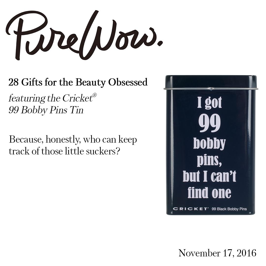 2016.11.purewow-99-bobby-pins-1a.jpg