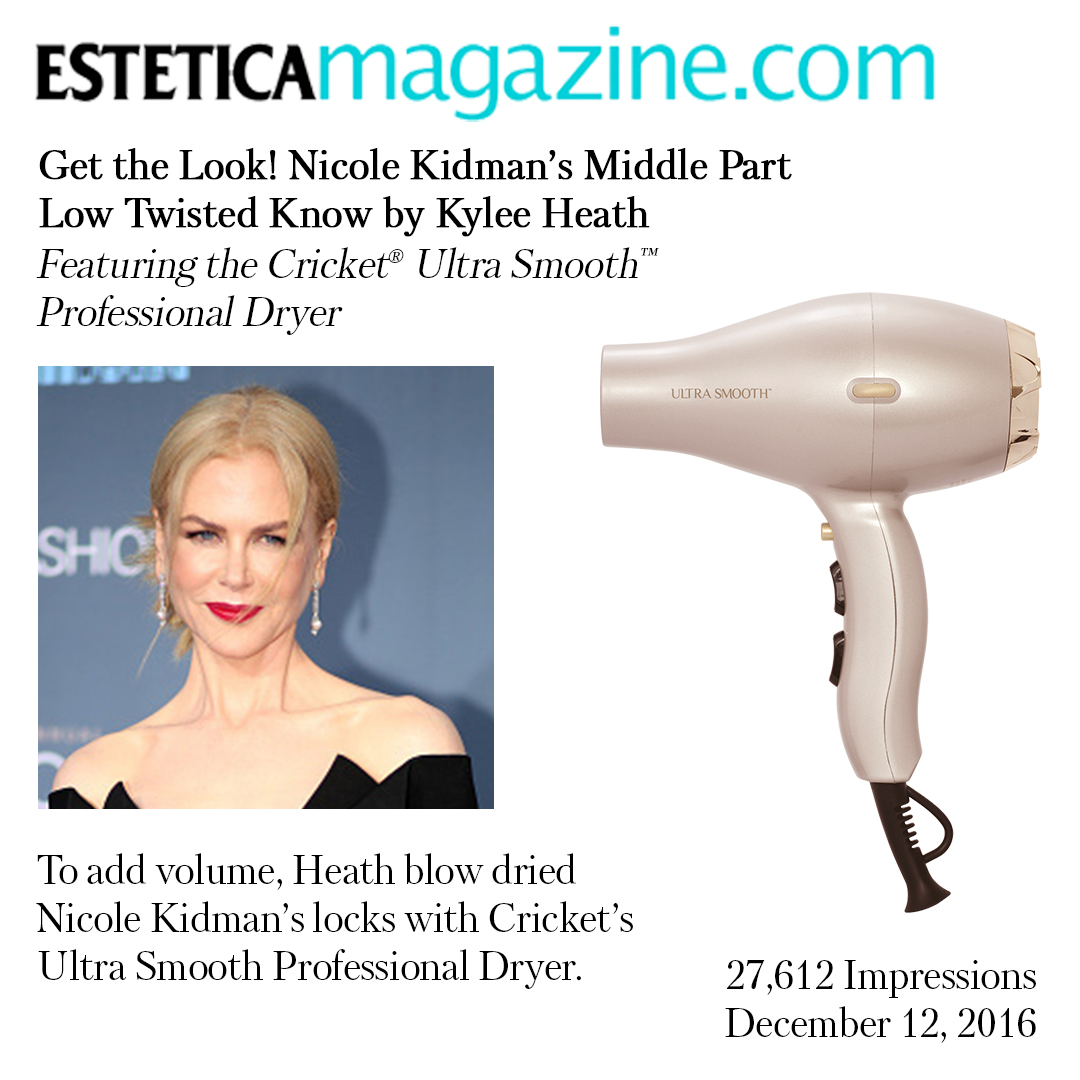 2016.12.12.estetica-magazine.us-professional-dryer.jpg