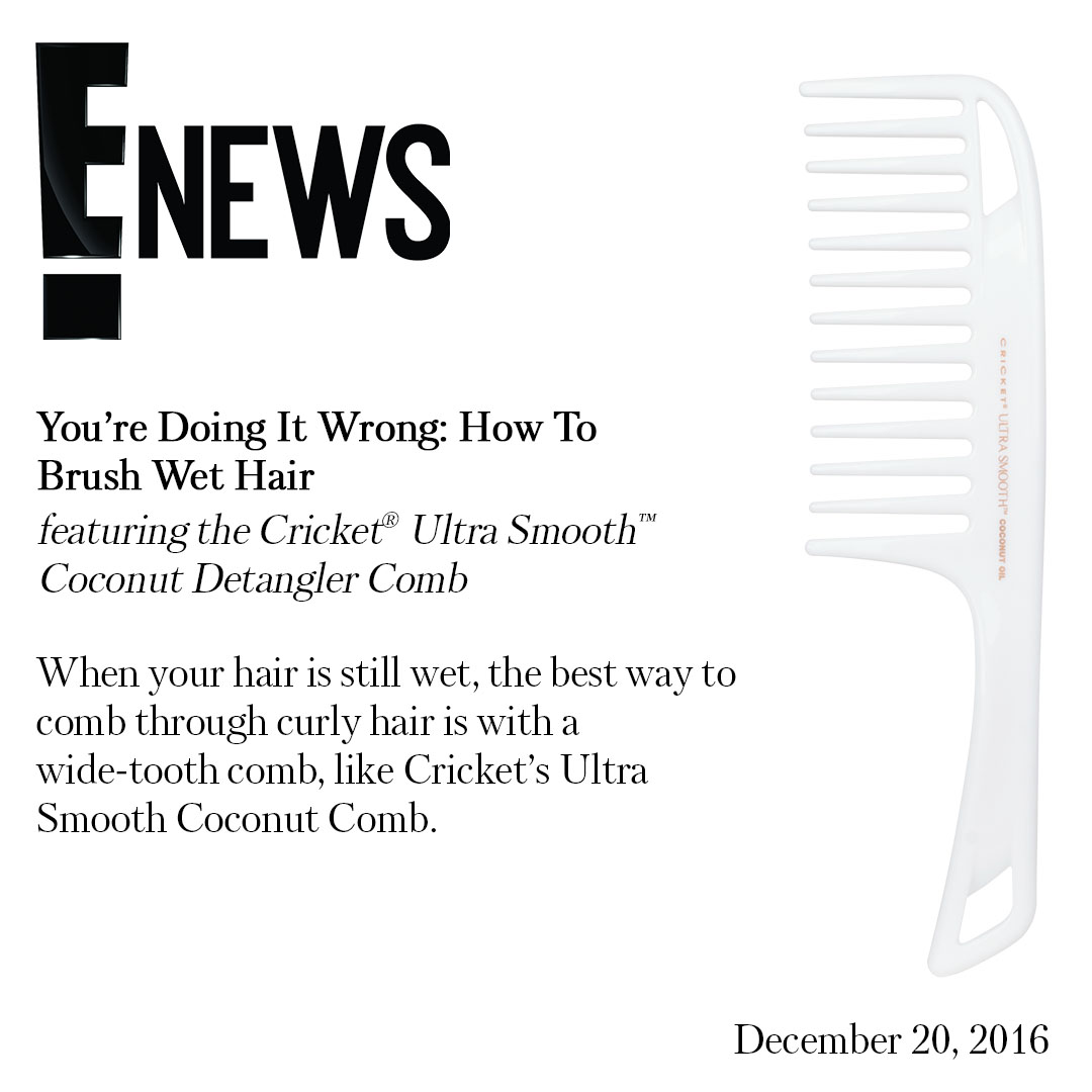 2016.12.20.e-news.ultra-smooth-detangler-comb.jpg