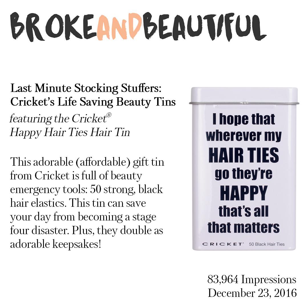 2016.12.23.broke-and-beautiful.happy-hair-ties-hair-tin.jpg