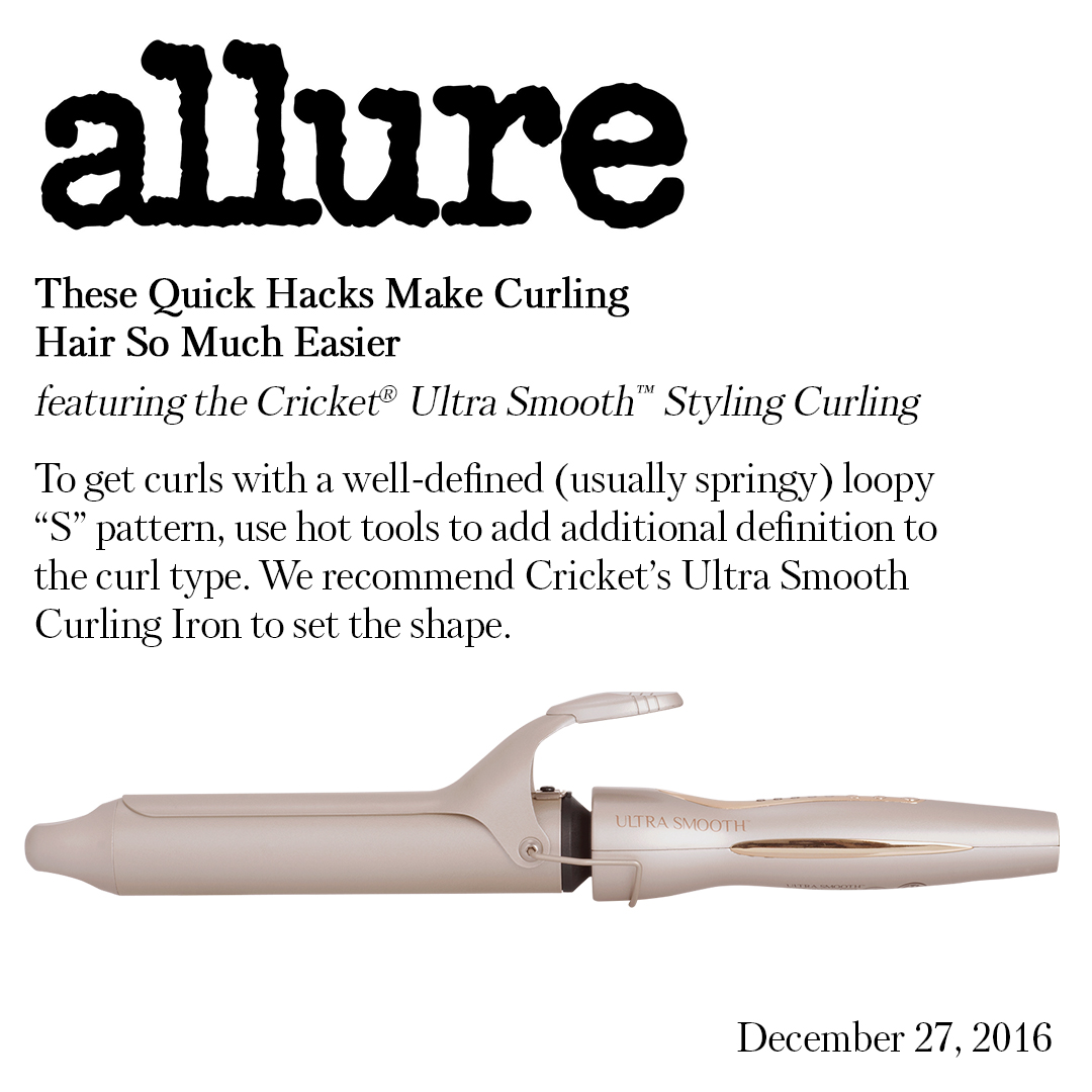 2016.12.27.allure.us-curling-iron.jpg