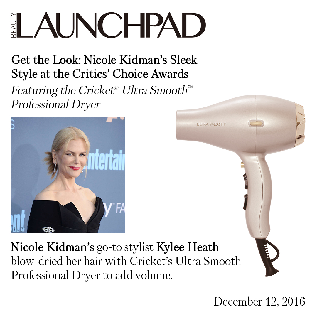 2016.12.beauty-launchpad-ultra-smooth-professional-dryer-1a.jpg