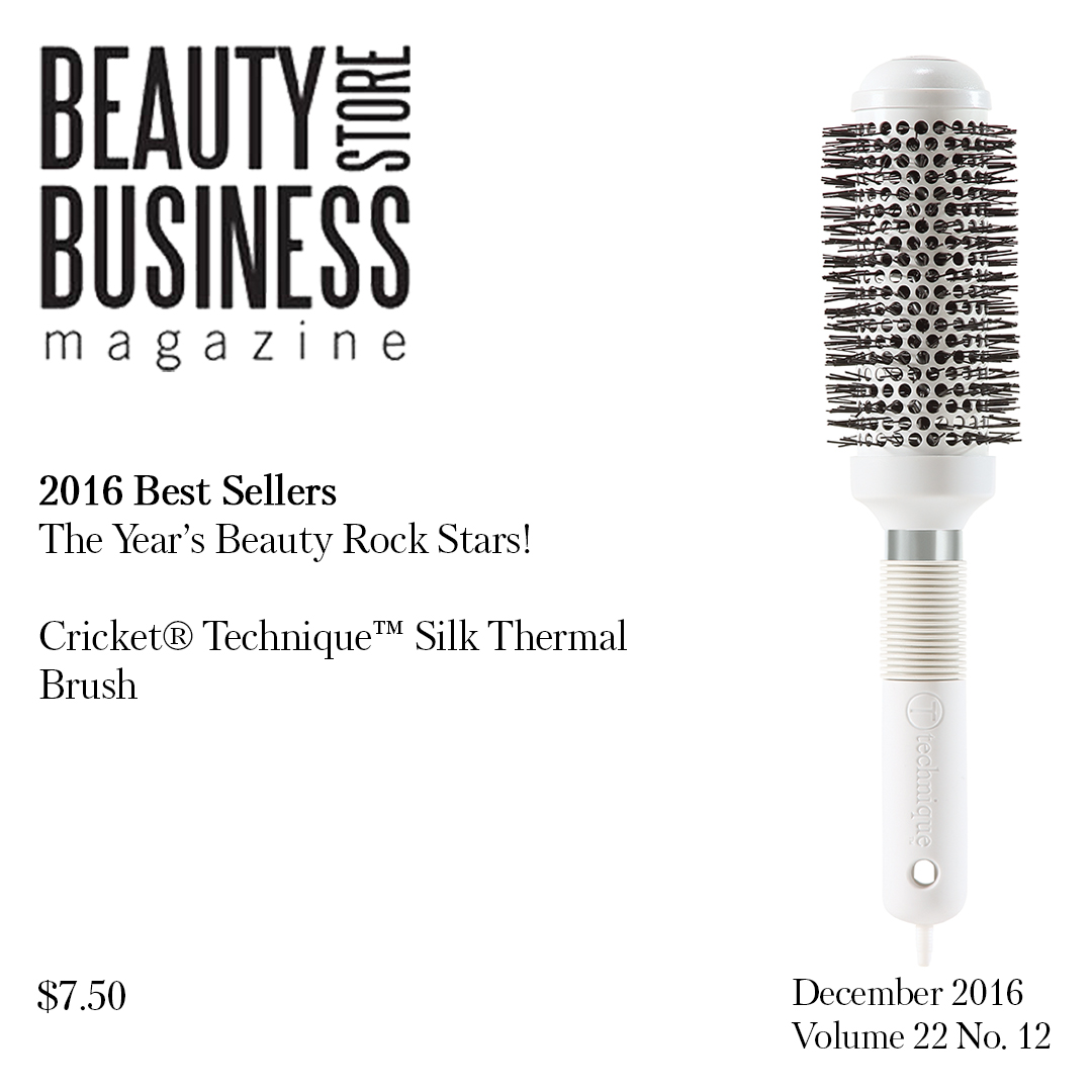 2016.12.beauty-store-business-magazine-technique-silk-thermal-brush-1b-38698.jpg