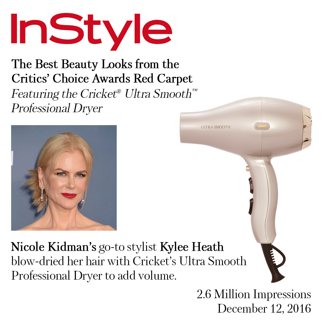 2016.12.instyle-ultra-smooth-professional-dryer-1a.jpg