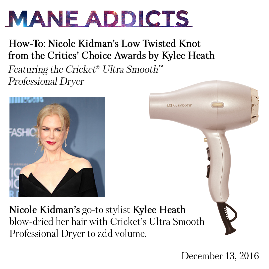 2016.12.mane-addicts-ultra-smooth-professional-dryer-1a.jpg