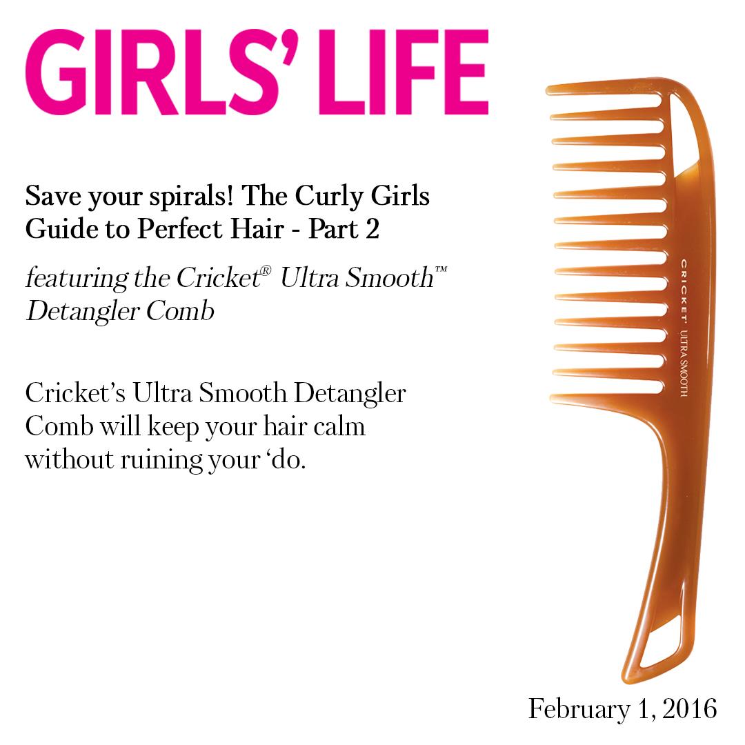 2016.2.girls-life-us-detangler-comb-1a-50214.jpg