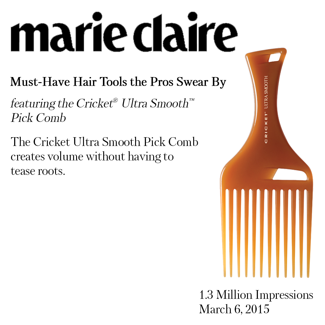 2016.3.marie-claire-us-pick-comb.jpg
