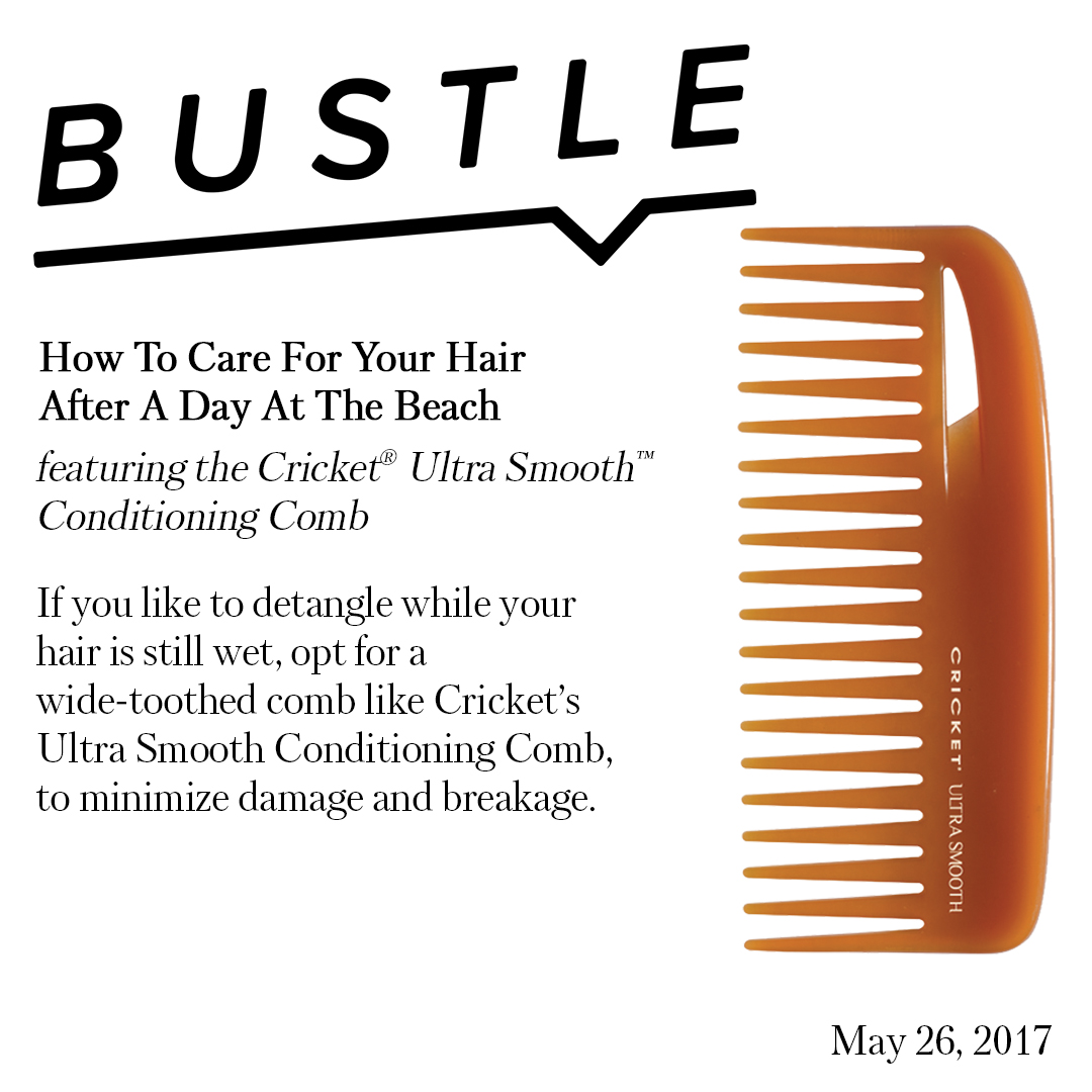 2016.5-bustle-ultra-smooth-conditioning-comb.jpg