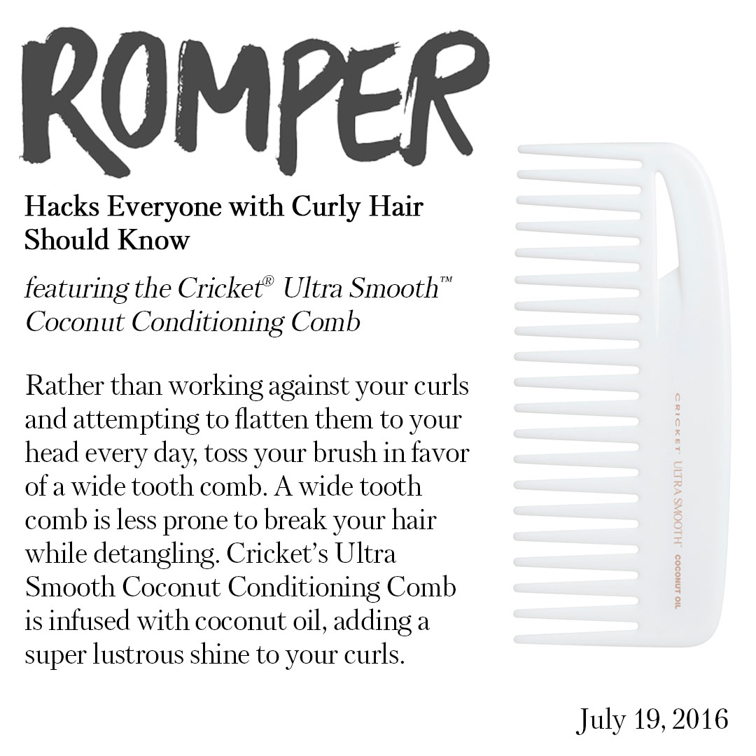 2016.7.19.romper.ultra-smooth-coconut-conditioning-comb.jpg