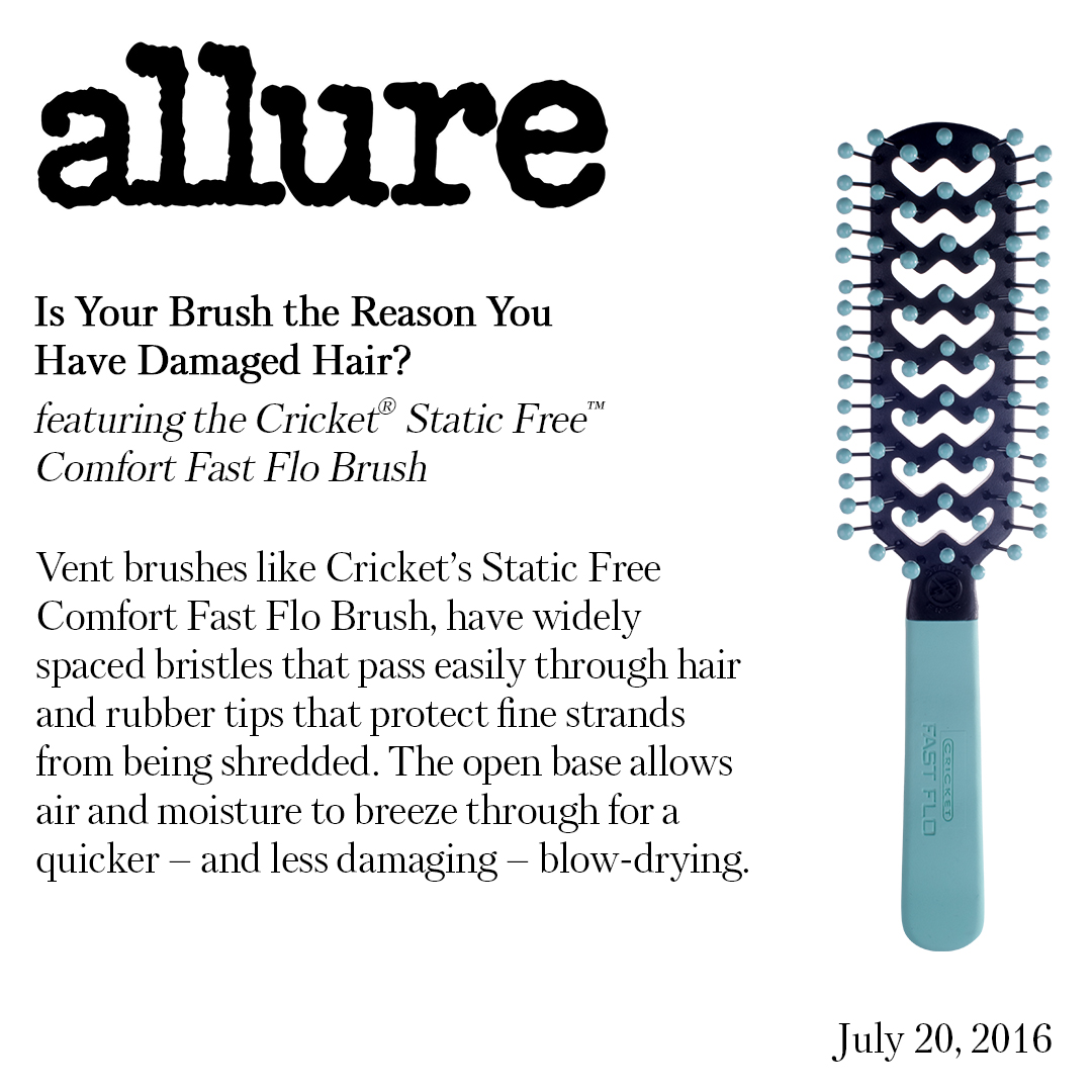 2016.7.allure-static-free-comfort-fast-flo-brush-1a.jpg