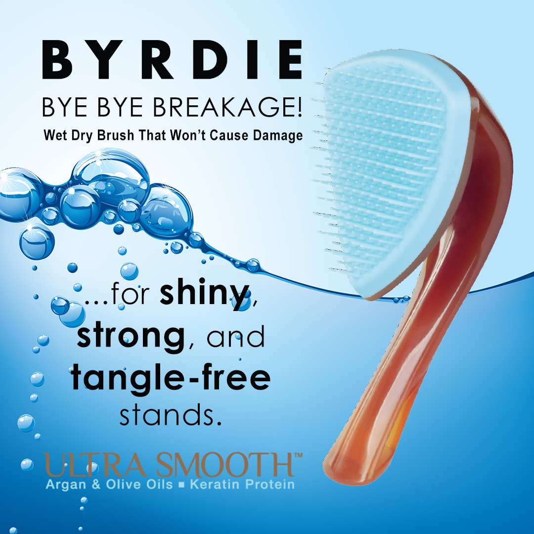 2017.10.24-byrdie.us-detangling-brush.jpg