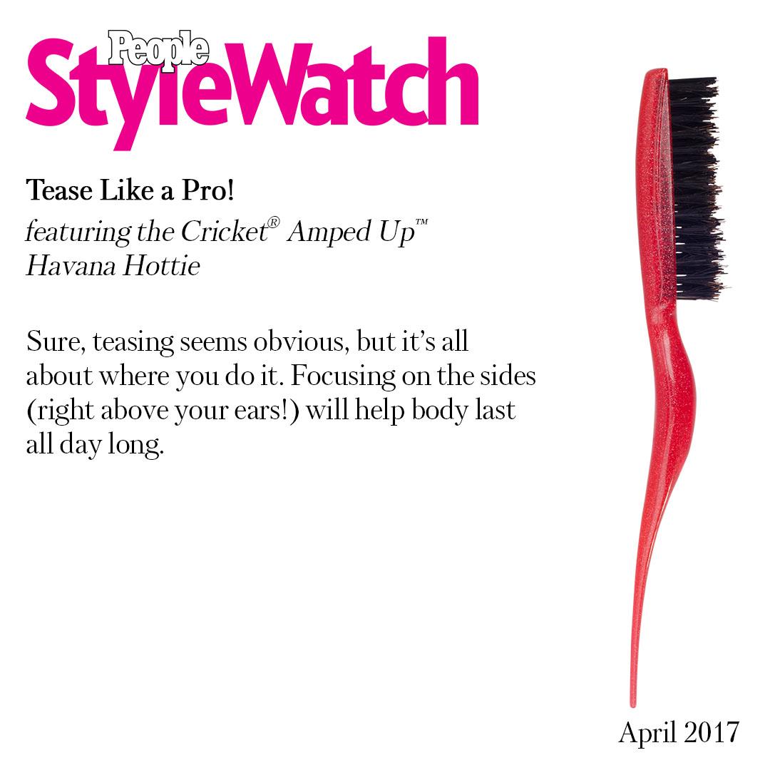 2017.4.people-style-watch.amped-up-teasing-brush-havana-hottie.jpg