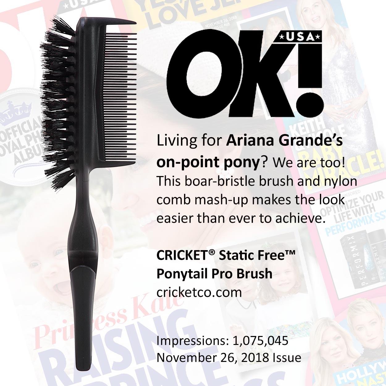 2018.11.ok-magazine.static-free-ponytail-pro.jpg