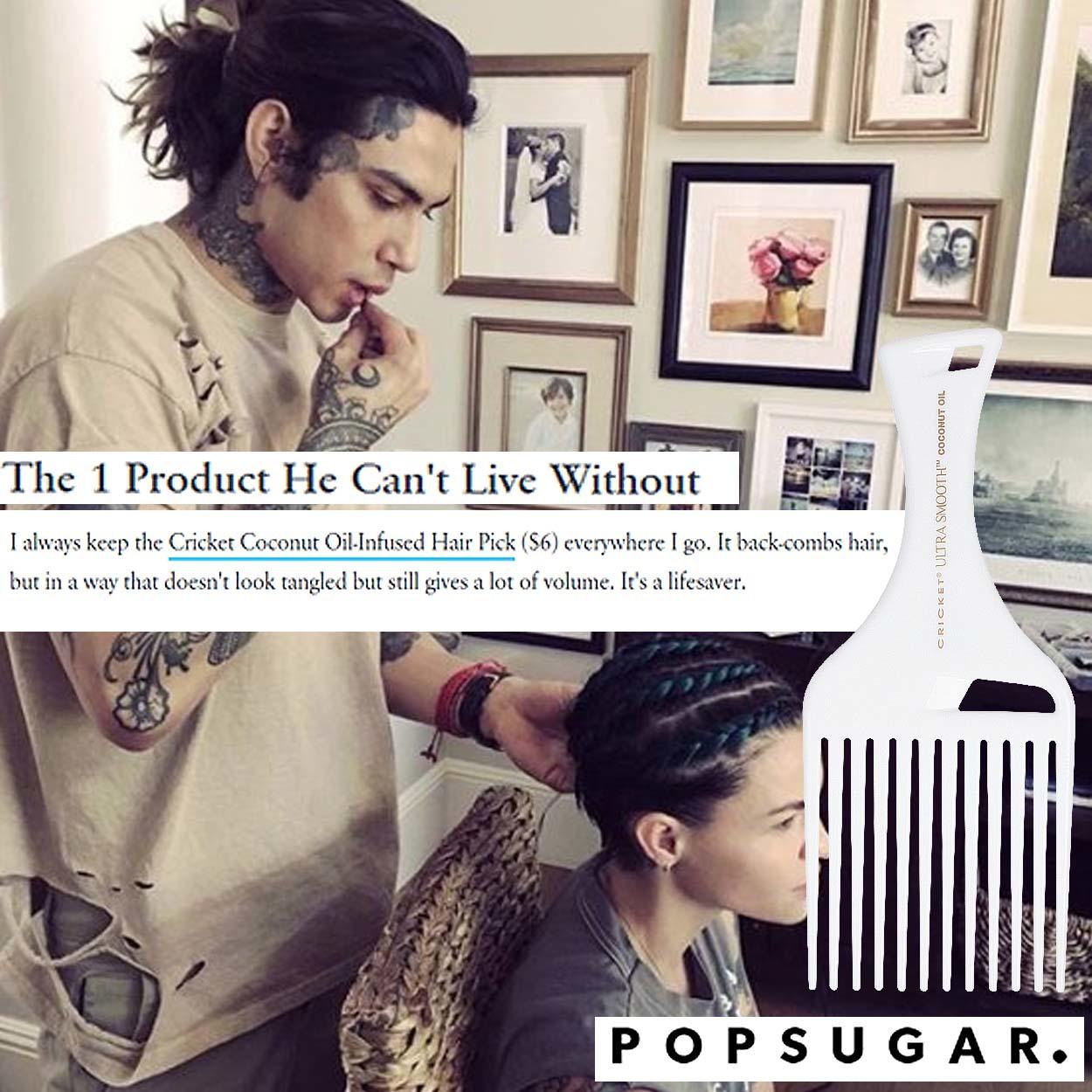 2018.7.2-popsugar.celebrity-hairstylist.ultrasmooth-cc-combs-pg2-03051.jpg