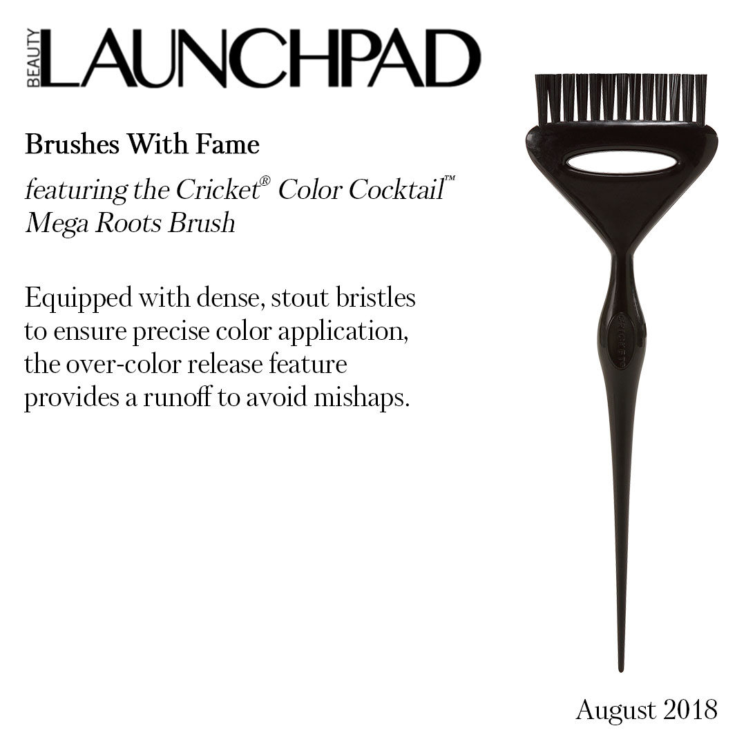 2018.8.beauty-launchpad.color-cocktail-mega-roots-brush.jpg