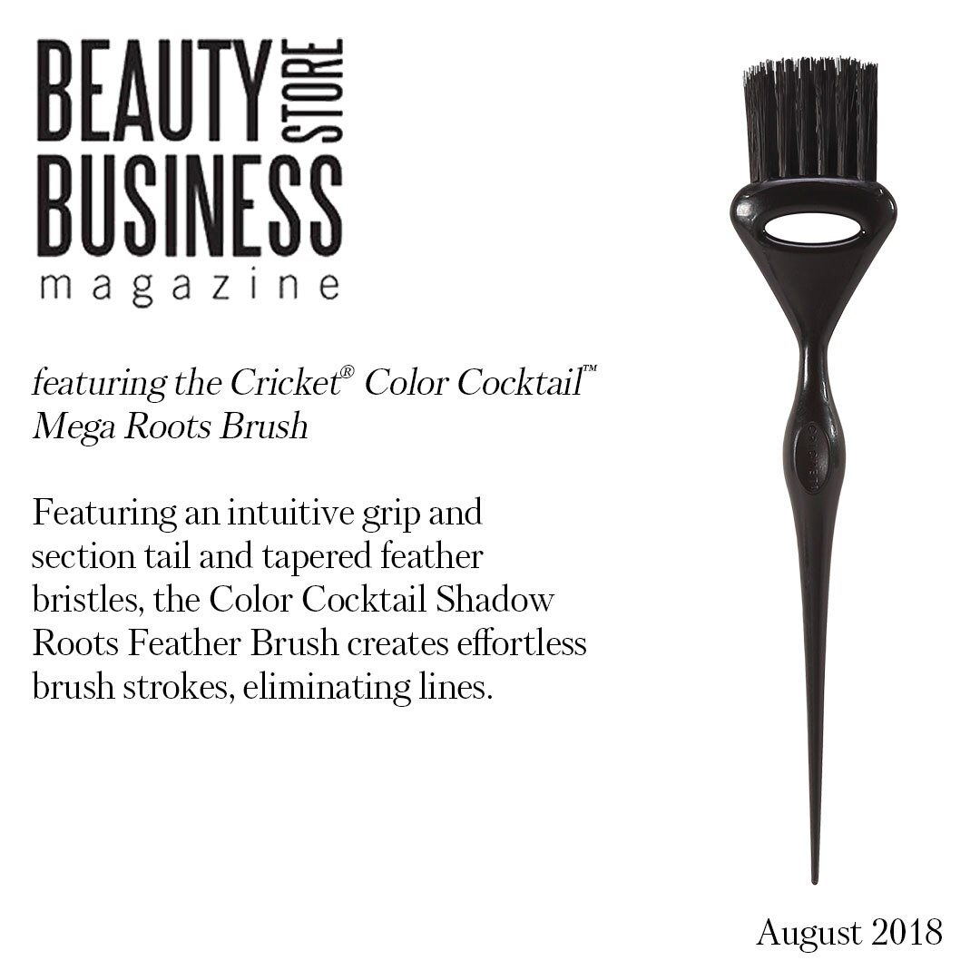 2018.8.beauty-store-business-magazine.color-cocktail-shadow-roots-feather-brush.jpg