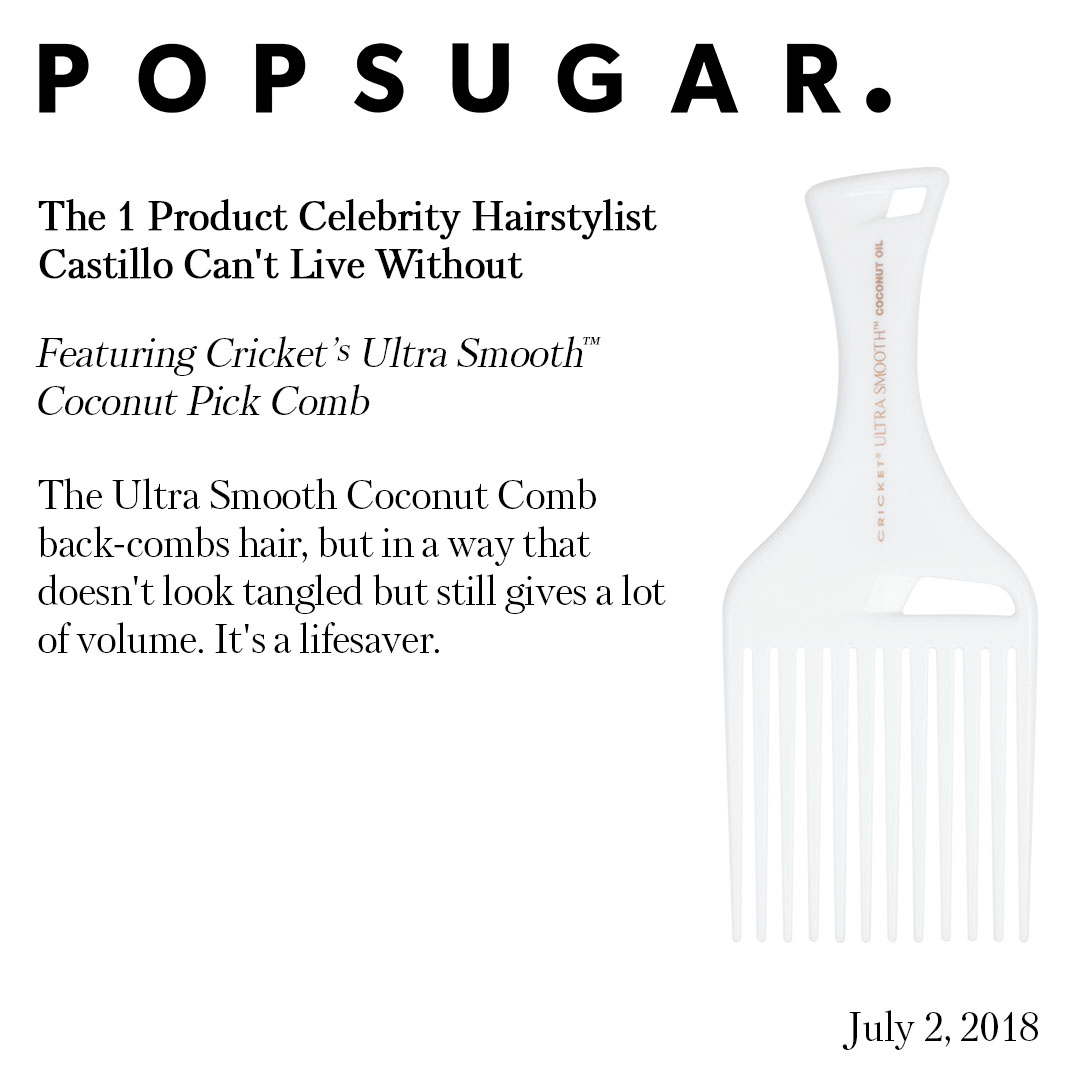 2018.8.pop-sugar.ultra-smooth-coconut-pick-comb.jpg
