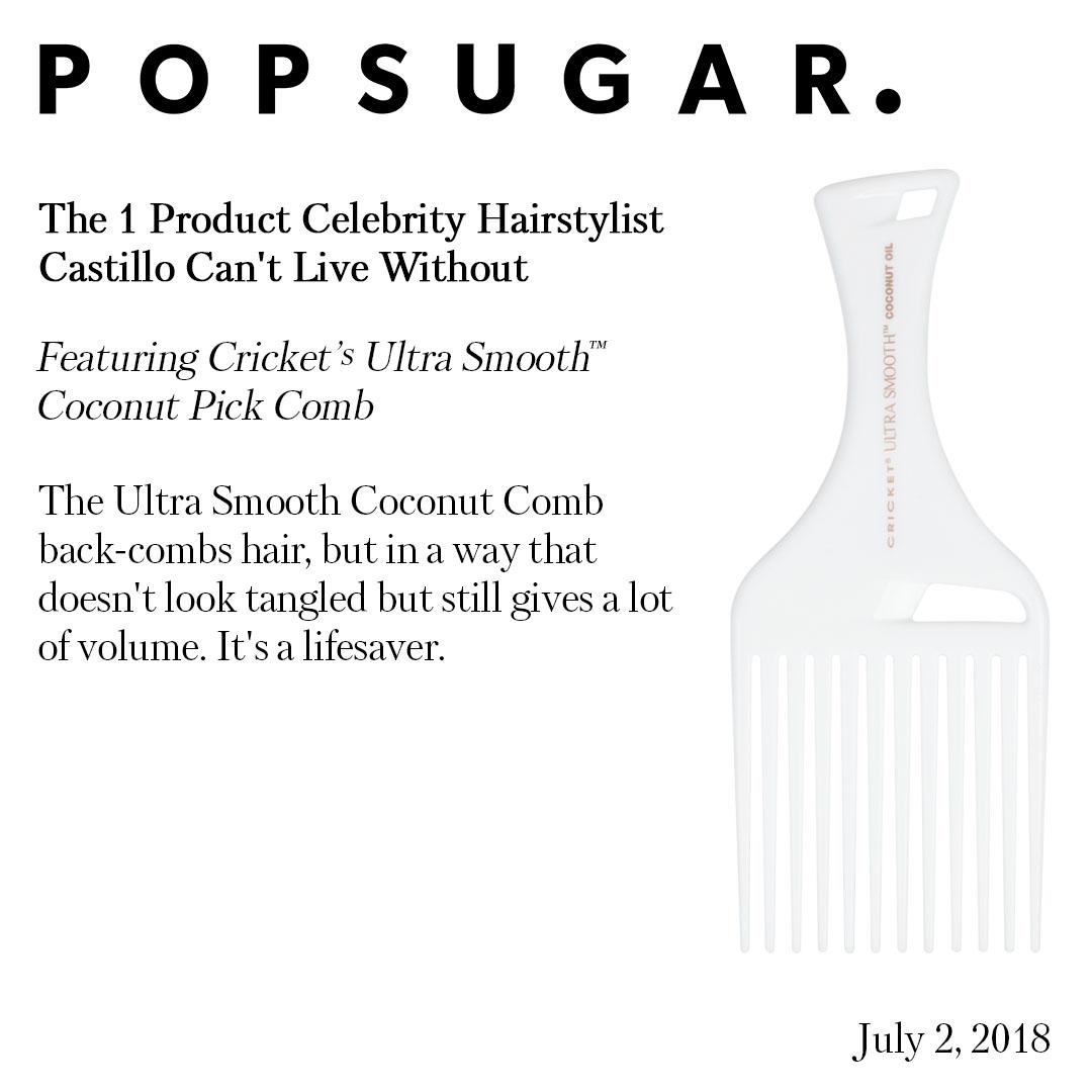 2018.8.pop-sugar.ultra-smooth-coconut-pick-comb.jpg