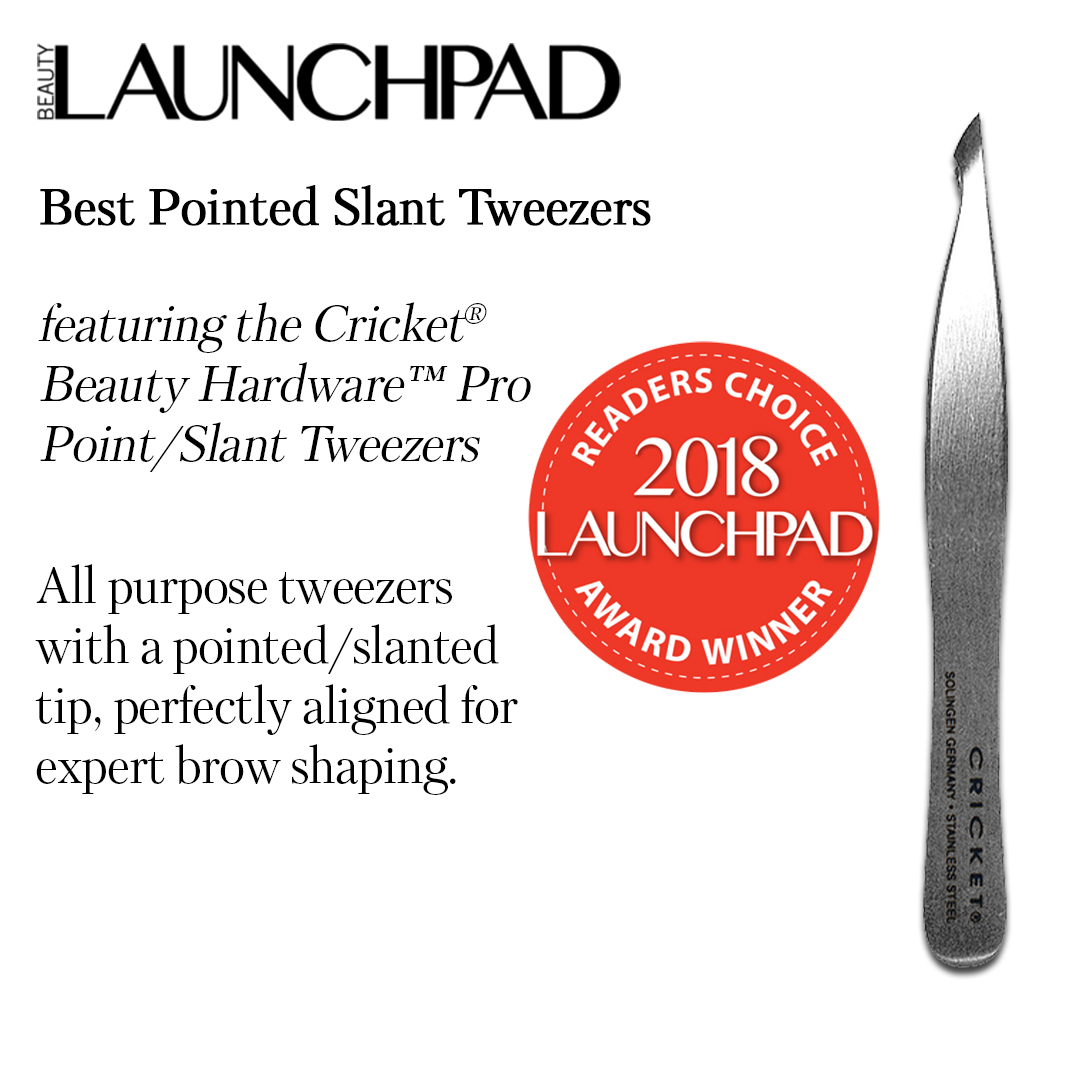 2018.beauty-launchpad-beauty-hardware-point-slant-tweezers-1b.jpg