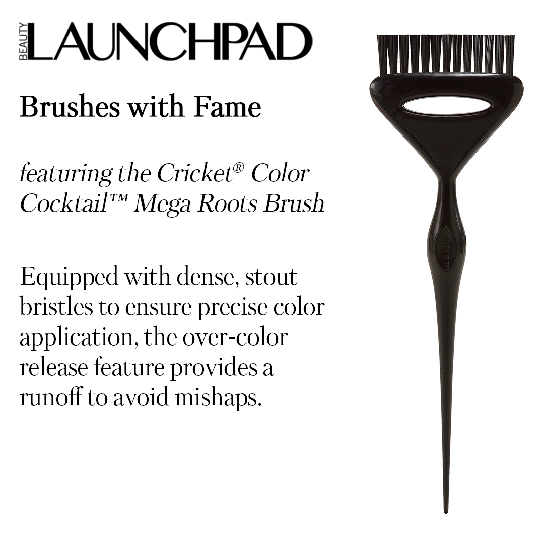 2018.beauty-launchpad-cc-mega-roots-brush-1a.jpg