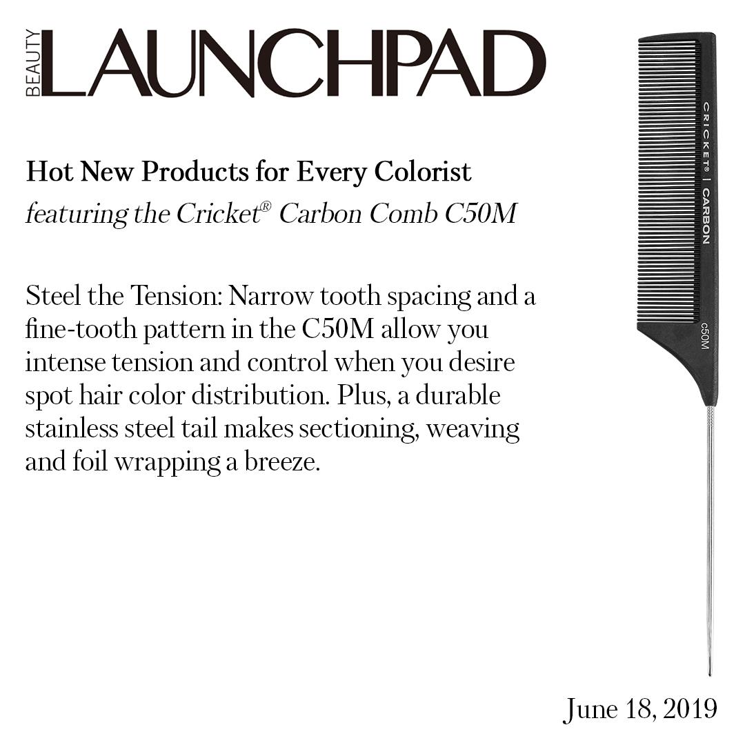2019.06.18.beauty-launchpad.-carbon-c50m.jpg
