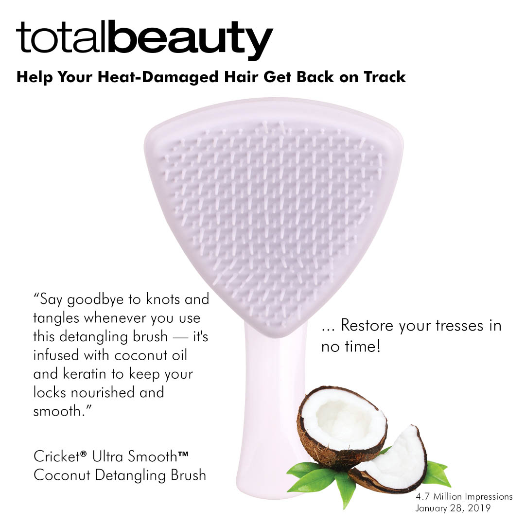 2019.1-total-beauty-us-coconut-detangling-brush.jpg