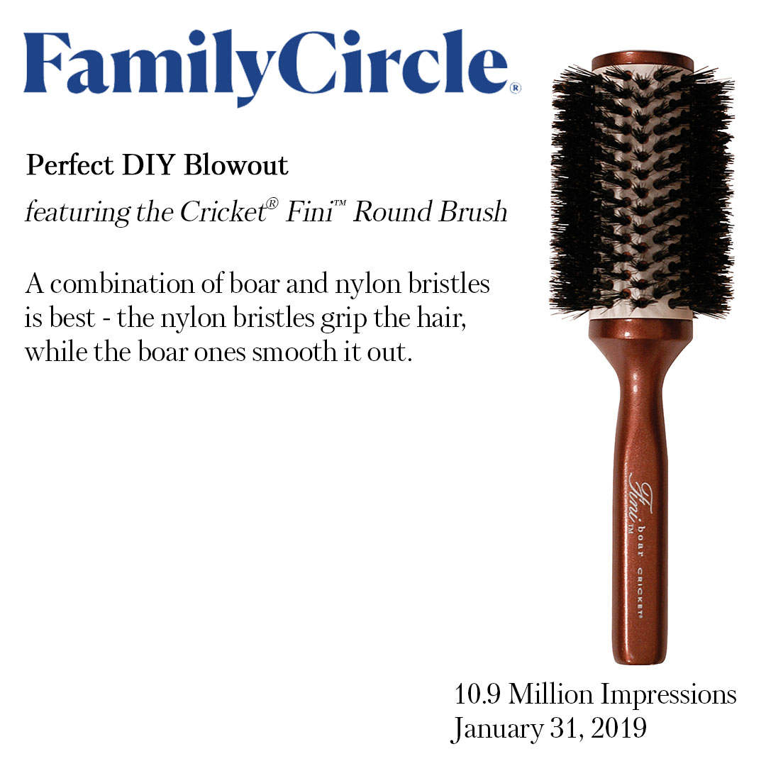 2019.1.31.family-circle.fini-round-brush.jpg