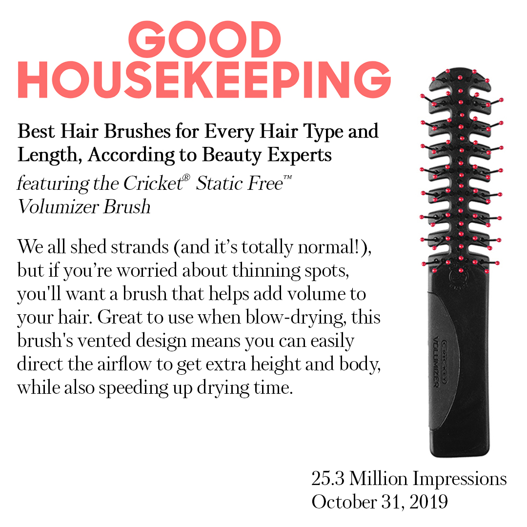 2019.10-good-housekeeping.cricket.static-free-volumizer-brush.jpg