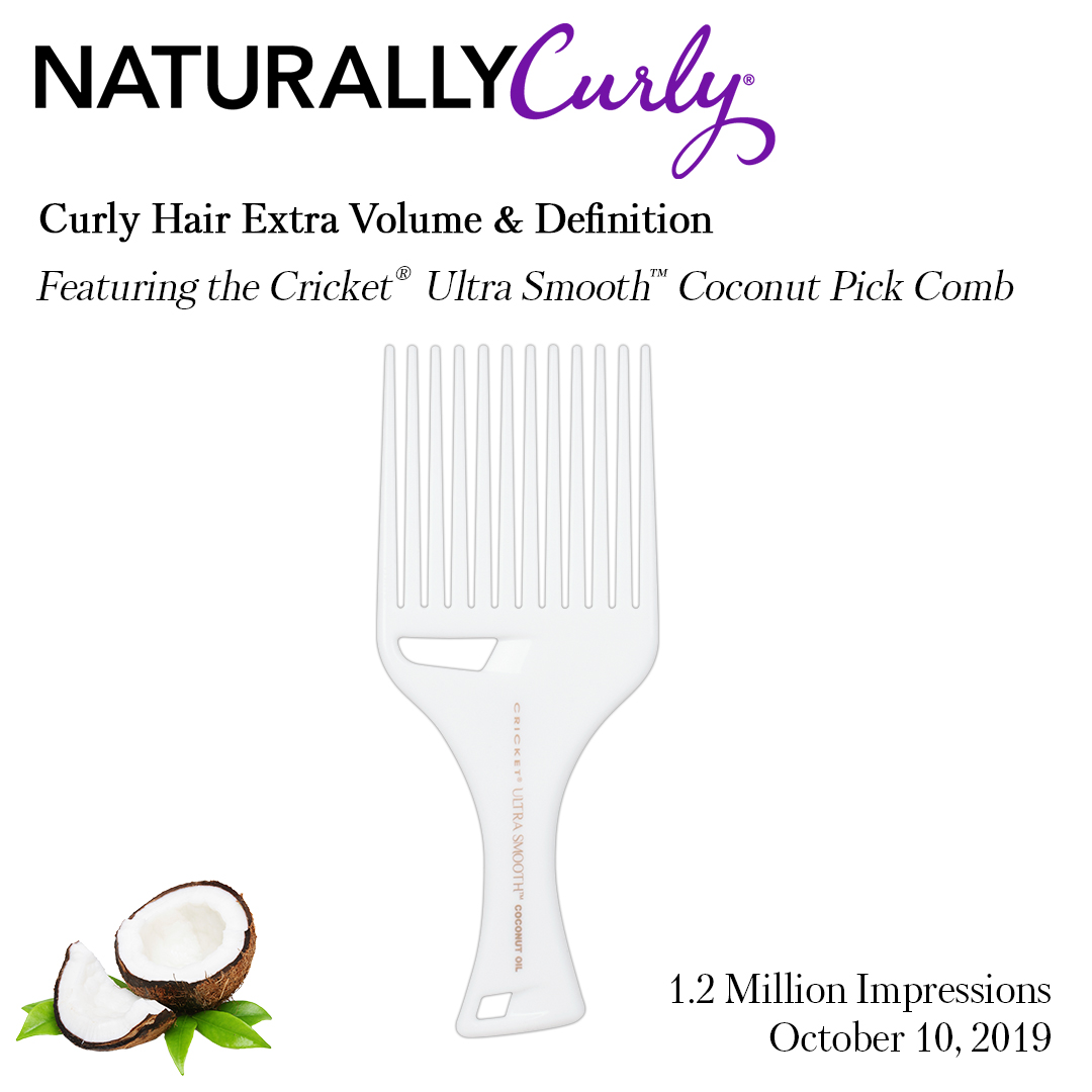 2019.10.10-naturally-curly-ultra-smooth-coconut-pick-comb-74563.jpg