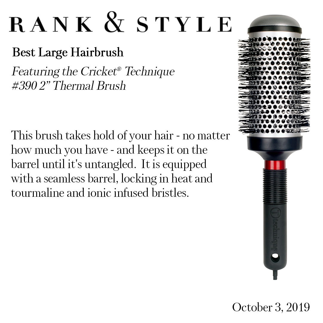 2019.10.3.rank-and-style.technique-390.jpg