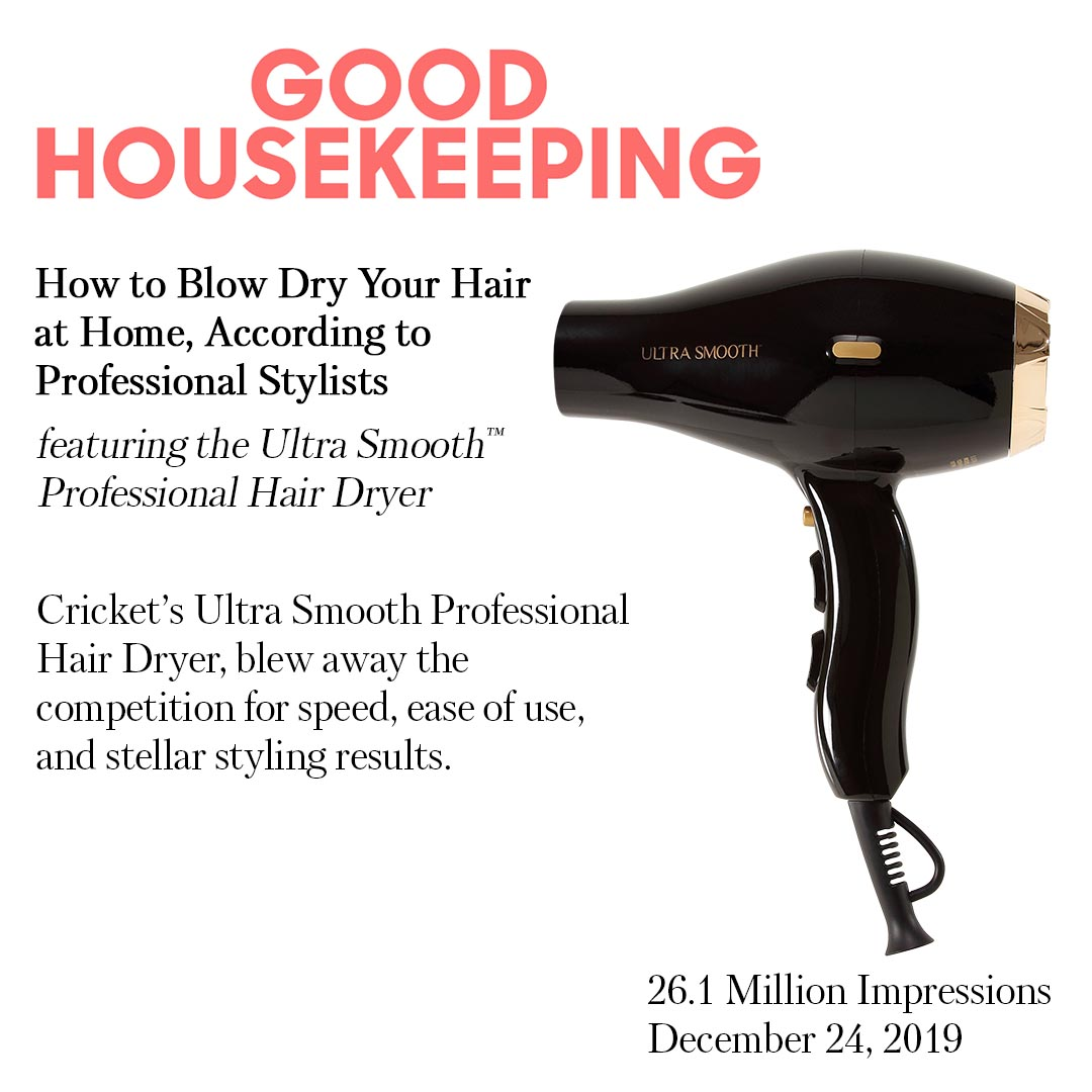 2019.12.24.good-housekeeping.-us-professional-dryer.jpg