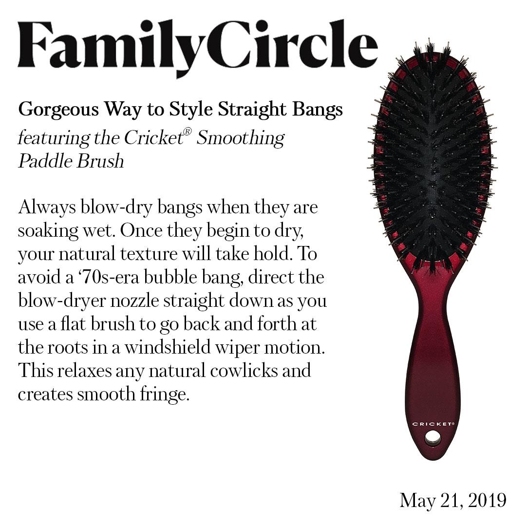 2019.5.21.family-circle.smoothing-brush.jpg