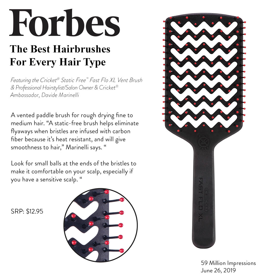 2019.6.26-forbes.sf-fast-flo-xl-brush-39531.jpg