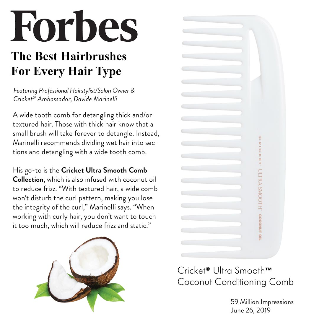 2019.6.26-forbes.us-coconut-conditioning-comb.jpg
