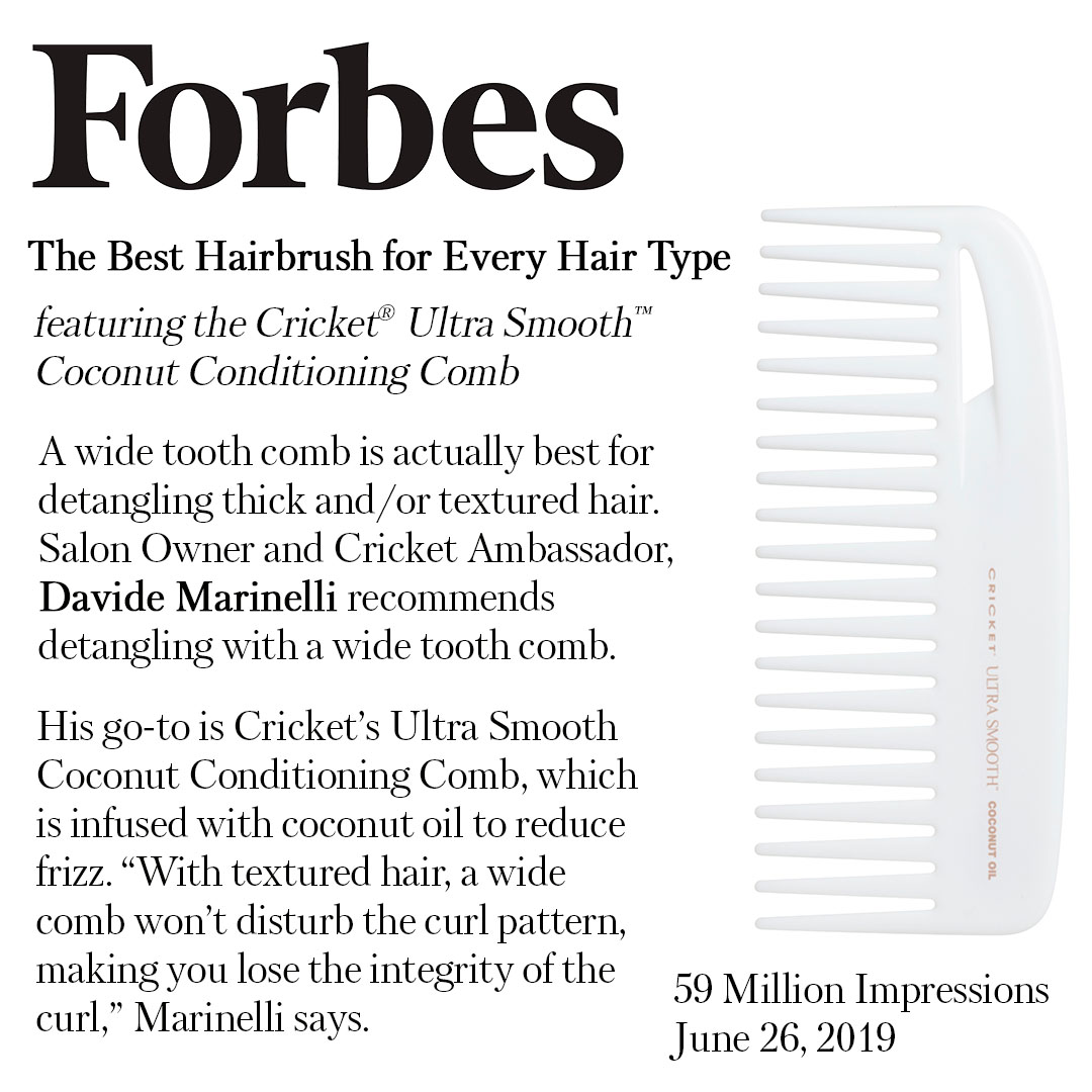 2019.6.26.forbes.ultra-smooth-coconut-conditioning-comb.jpg