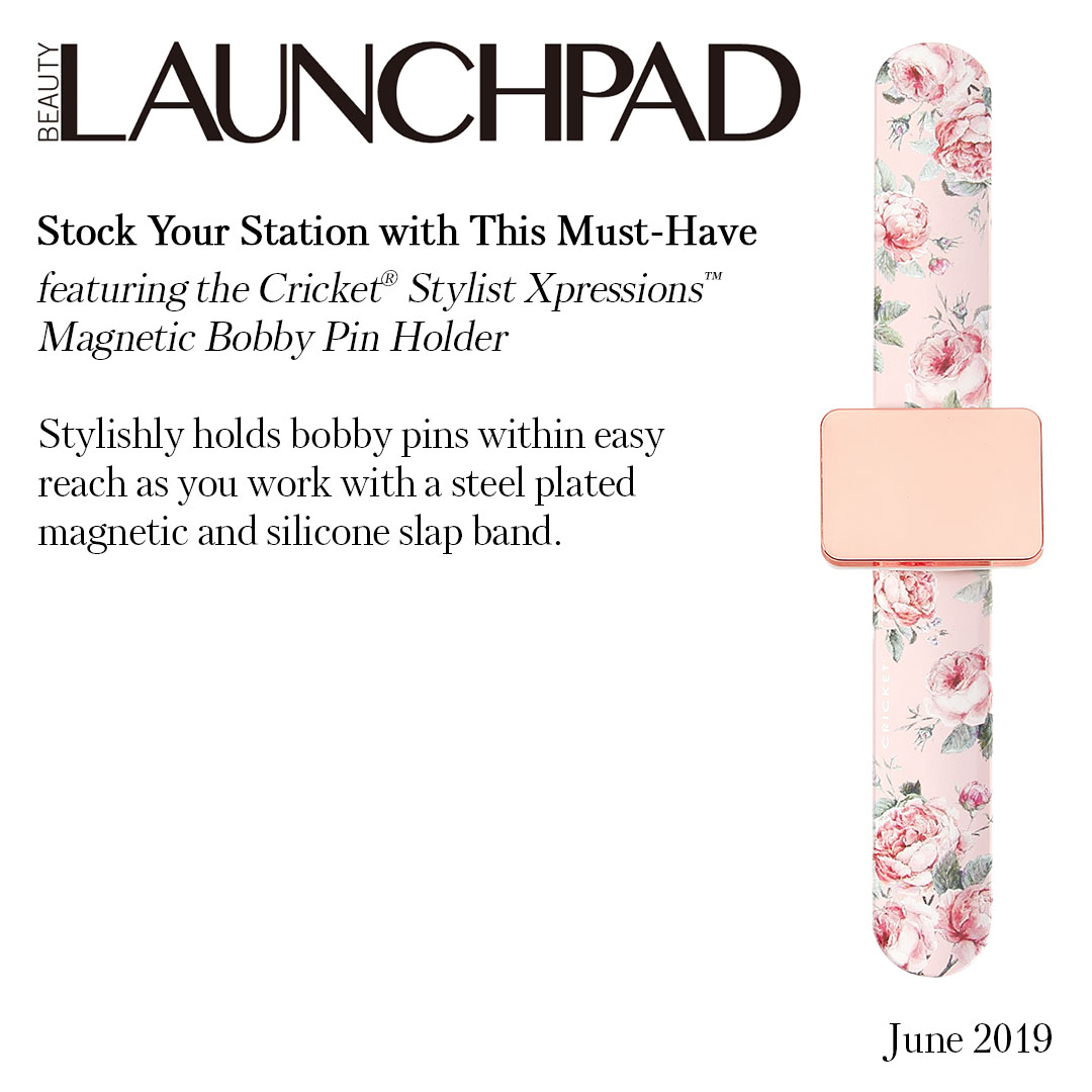 2019.6.beauty-launchpad.stylist-xpression-magnetic-bobby-pin-holder.jpg