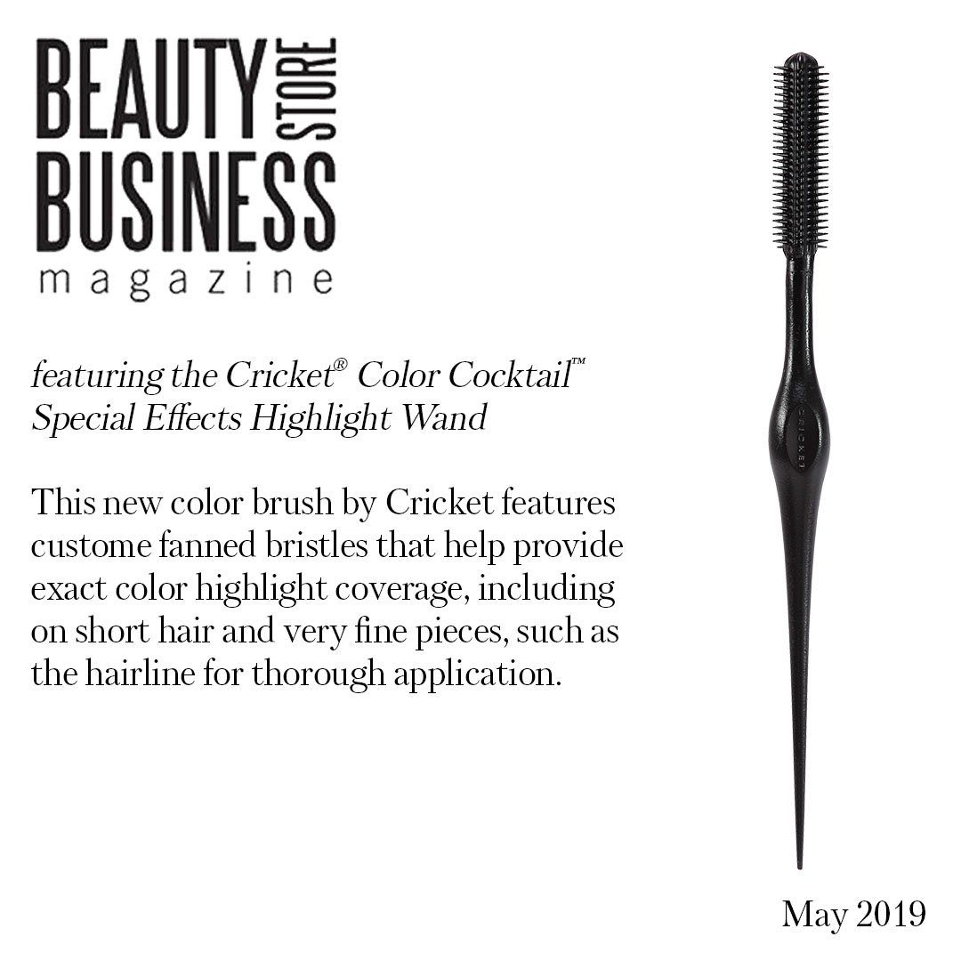 2019.6.beauty-store-business-magazine.color-cocktail-special-effects-highlight-wand.jpg
