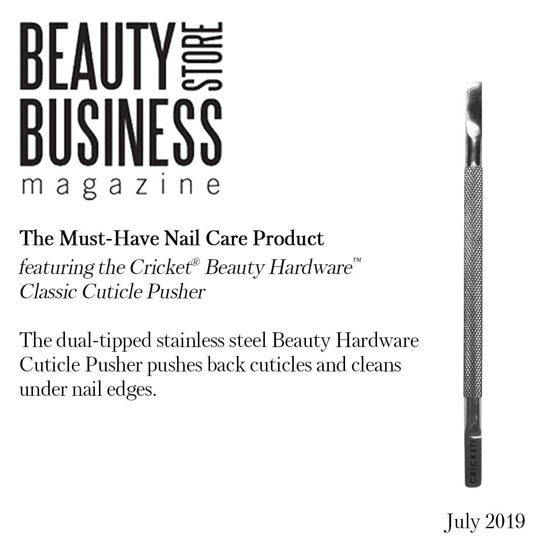 2019.7.beauty-store-business-magazine.beauty-hardware-cuticle-pusher.jpg
