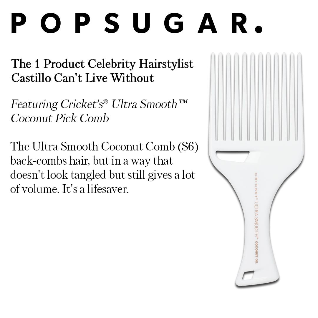 2019.pop-sugar-us-coconut-pick-comb-1a.jpg