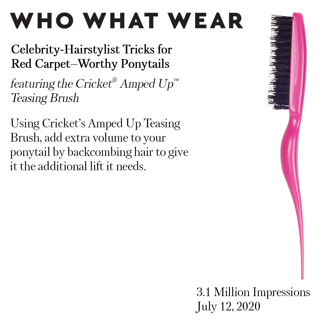 2020.07.12.who-what-wear.amped-up-teasing-brush.jpg