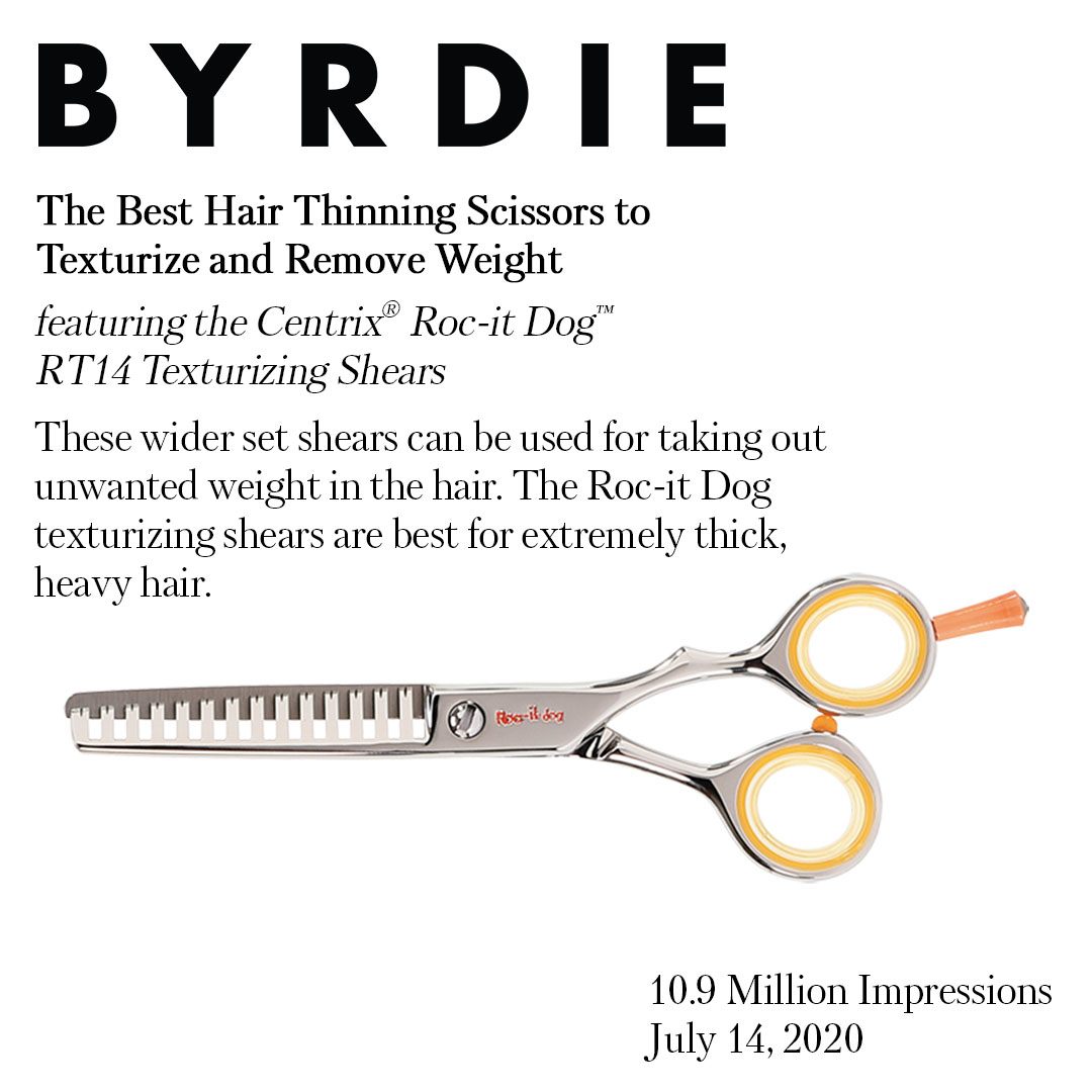 2020.07.14.byrdie.rid-rt14-texturizing-shears.jpg