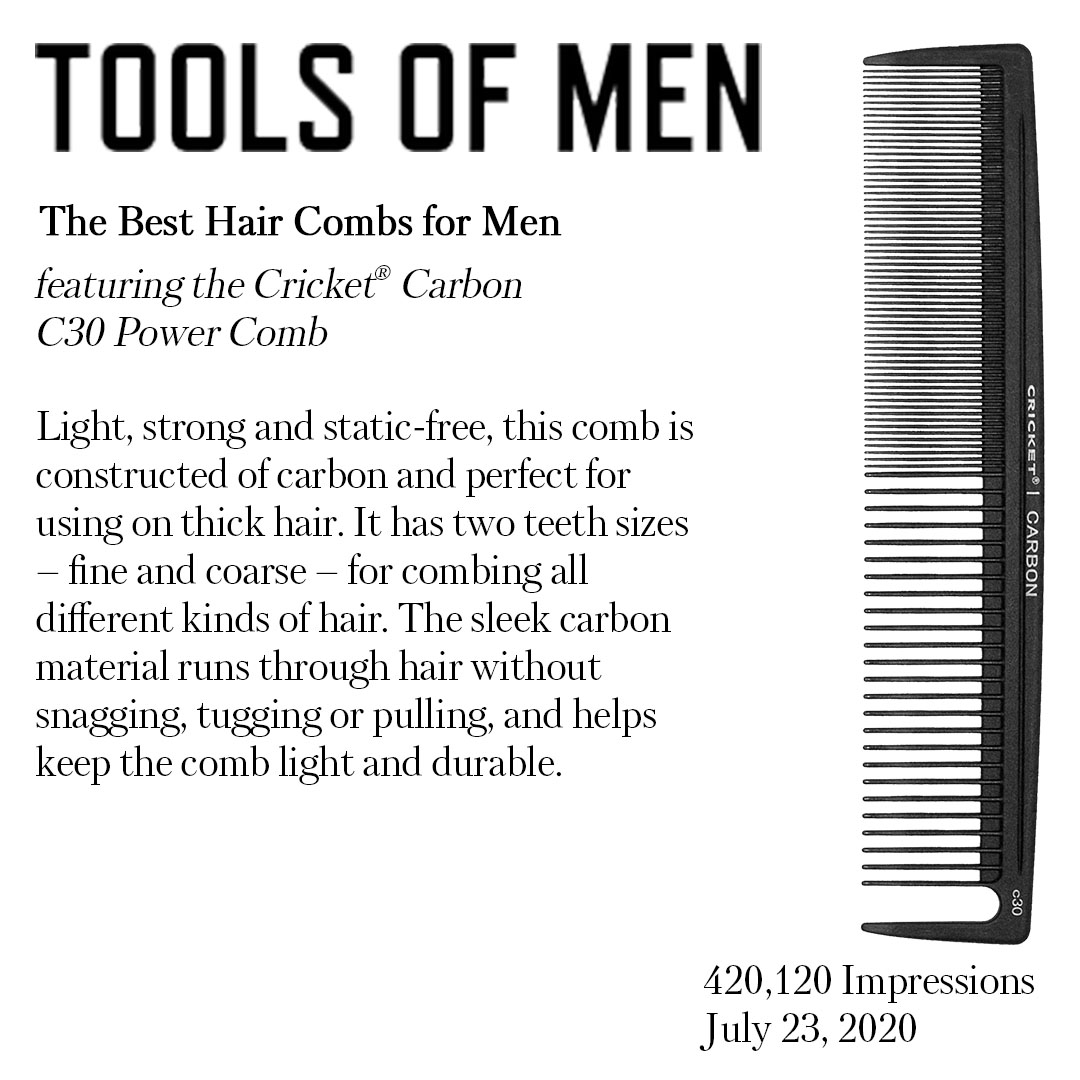 2020.07.23.tools-of-men.carbon-c30.jpg