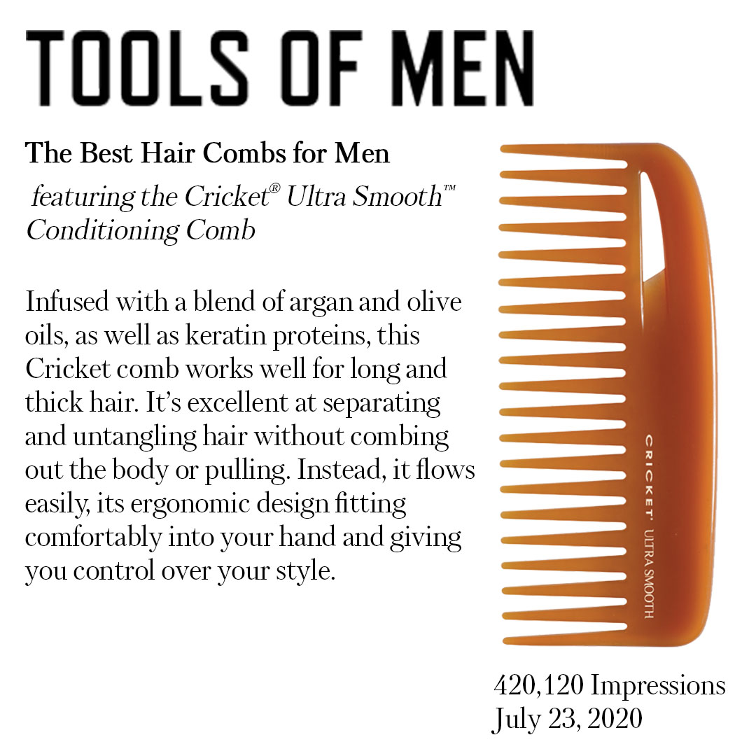 2020.07.23.tools-of-men.us-conditioning-comb.jpg