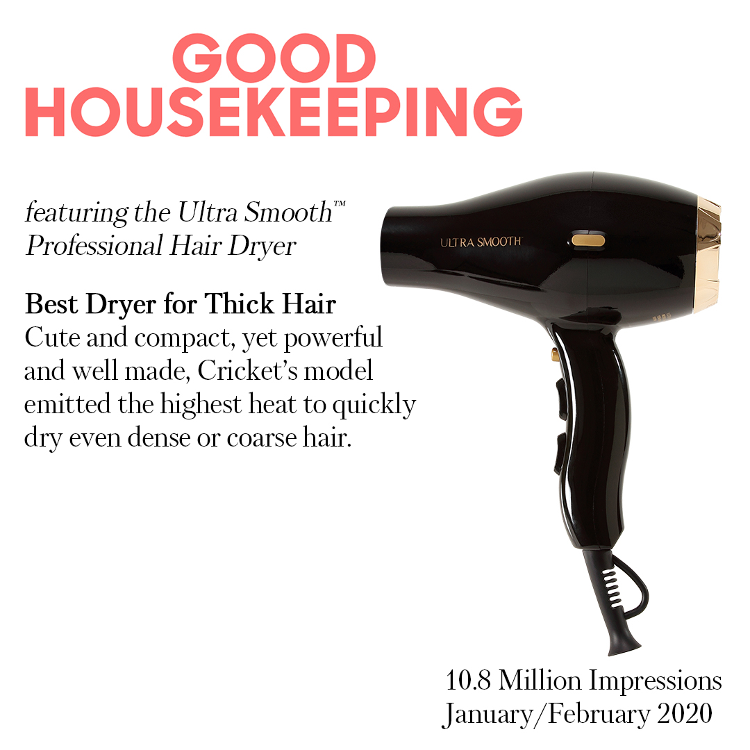 2020.1.-good-housekeeping.-us-dryer.jpg