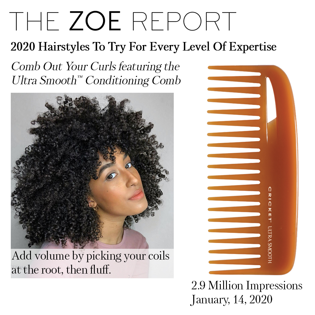 2020.1.14.-the-zoe-report.-us-conditioning-comb.jpg