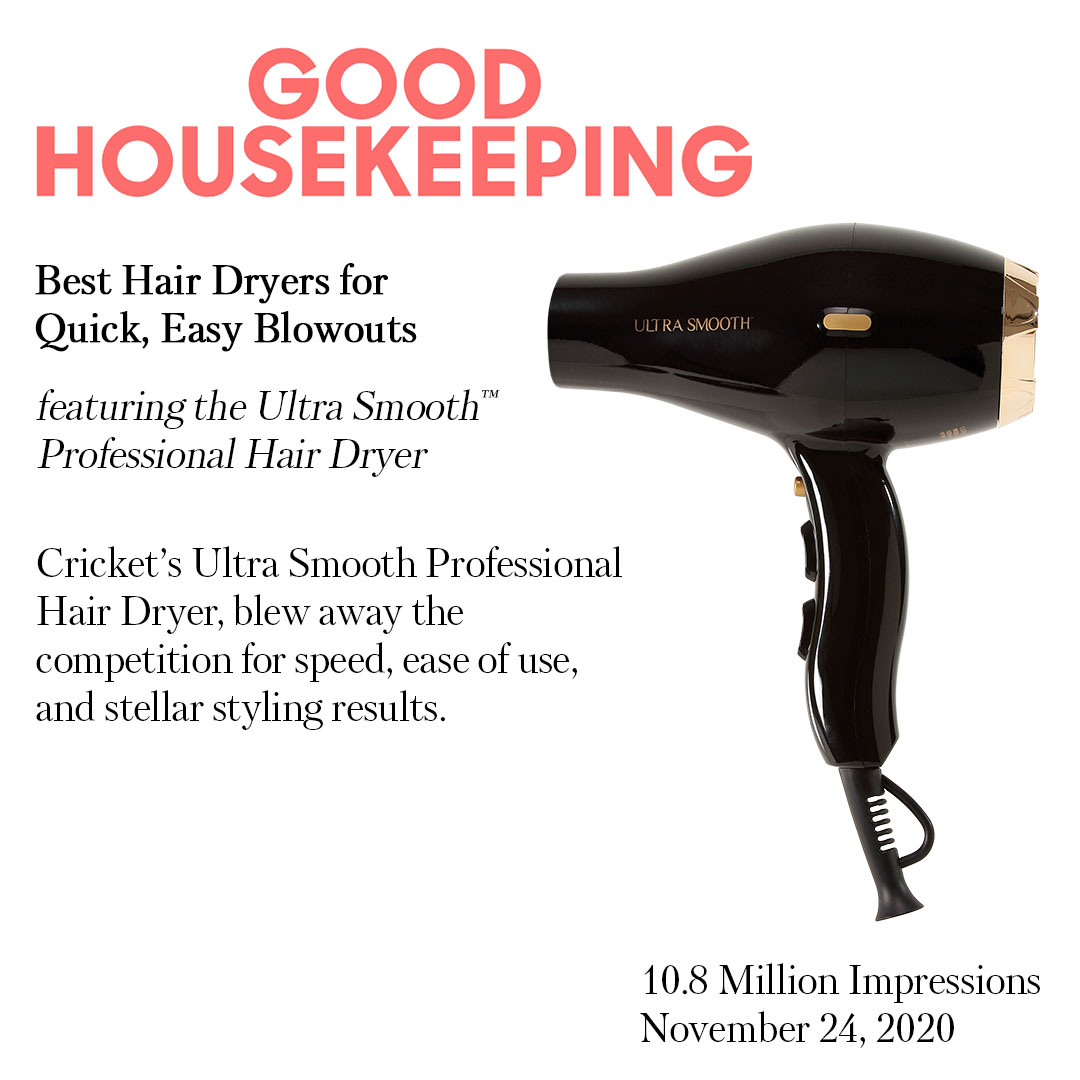 2020.11.24.good-housekeeping.ultra-smooth-professional-dryer.jpg