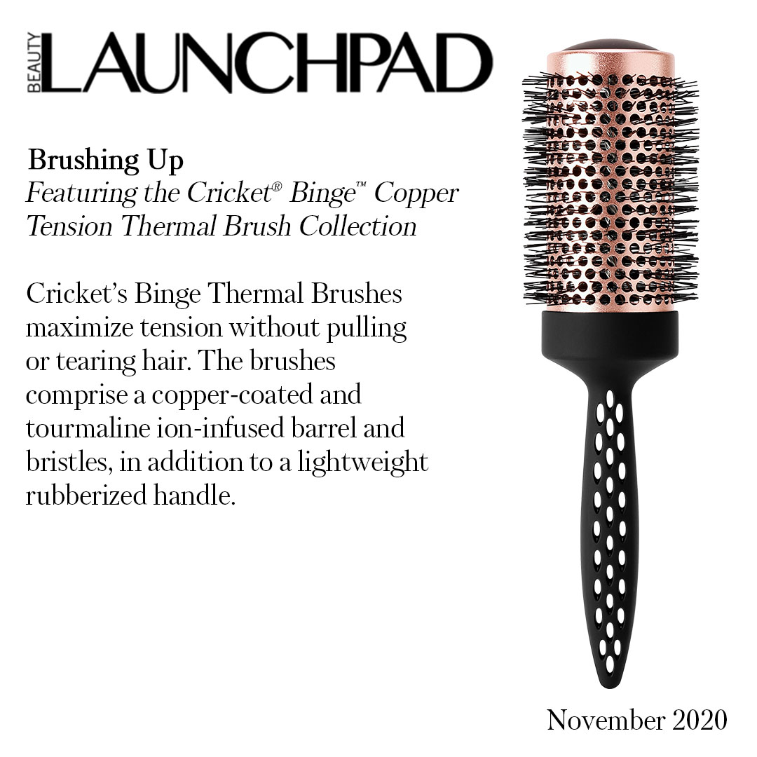 2020.11.beauty-launchpad.binge-copper-tension-thermal-collection.jpg