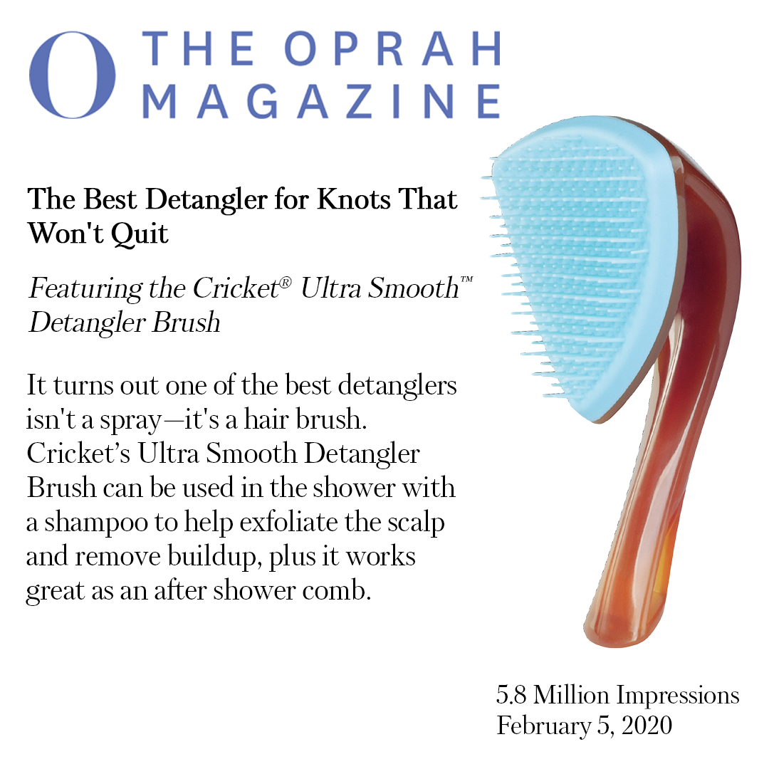 2020.2.5.-o-the-oprah-winfrey-magazine-us-detangler-brush.jpg